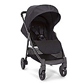 Mamas & Papas - Armadillo Pushchair - Black Liquorice
