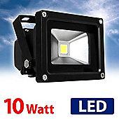 MiniSun IP65 High Power 10W Daylight LED Floodlight
