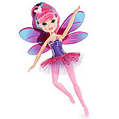 Mga Entertainment Moxie Girlz Twinkle Bright Fairies Doll Avery