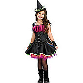 Rockin Out Witch - Large