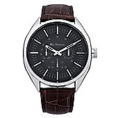 Ben Sherman Mens Day/Date Display Watch - BS022
