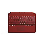 Microsoft Surface 3 Cover Red