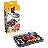 Smart Games IQ Puzzler Pro