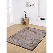 Splendour Shadow Natural Fleck 60x110 cm Rug
