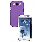 Samsung Galaxy S III Hard Case
