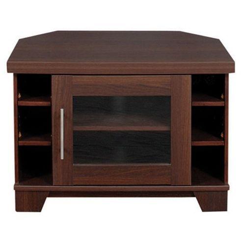 Caxton Royale Corner TV Cabinet
