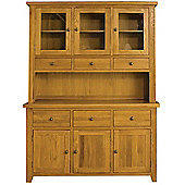 Alterton Furniture Michigan Dresser