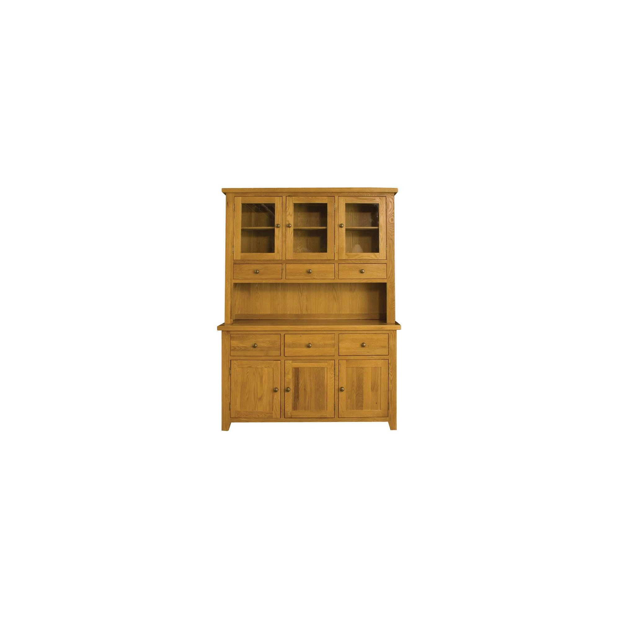 Alterton Furniture Michigan Dresser at Tesco Direct
