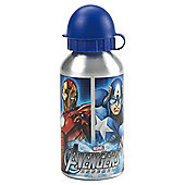 Avengers Aluminium  Bottle