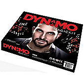 Dynamo Magic Kit