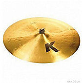 Zildjian K Light Ride (24in)