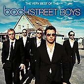 Very Best Of Backstreet Boys