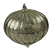 Alterton Furniture Swirl Hanging Ornament (Set of 4)