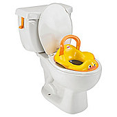 Fisher-Price Ducky Perfect Fit Potty Ring