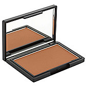 Sleek Makeup Blush Sahara 8G