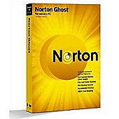 Norton Ghost v15.0