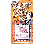 Sneezing Powder - Miscallaneous