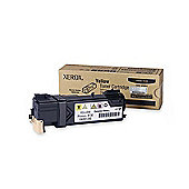 Xerox 106R01280 Toner Cartridge