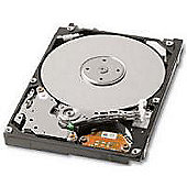 "Toshiba 320GB 2.5"" Int 5400rpm HDD 9.5MM"