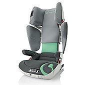 Concord Transformer XT Car Seat (Grey)