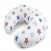 Baroo Nursing Pillow (Multi Stars)