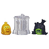 Star Wars Angry Birds Single Pack