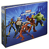 Disney Infinity 2.0 Power Disc Portfolio