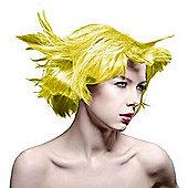Manic Panic High Voltage Hair Color Electric Banana