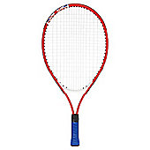 "Activequipment 23"" GB Kids Tennis Racket"