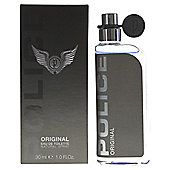Police Original 30Ml Edt Spray