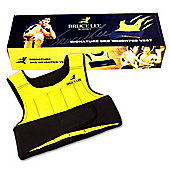 Marcy Bruce Lee Signature Weighted Vest 5kg