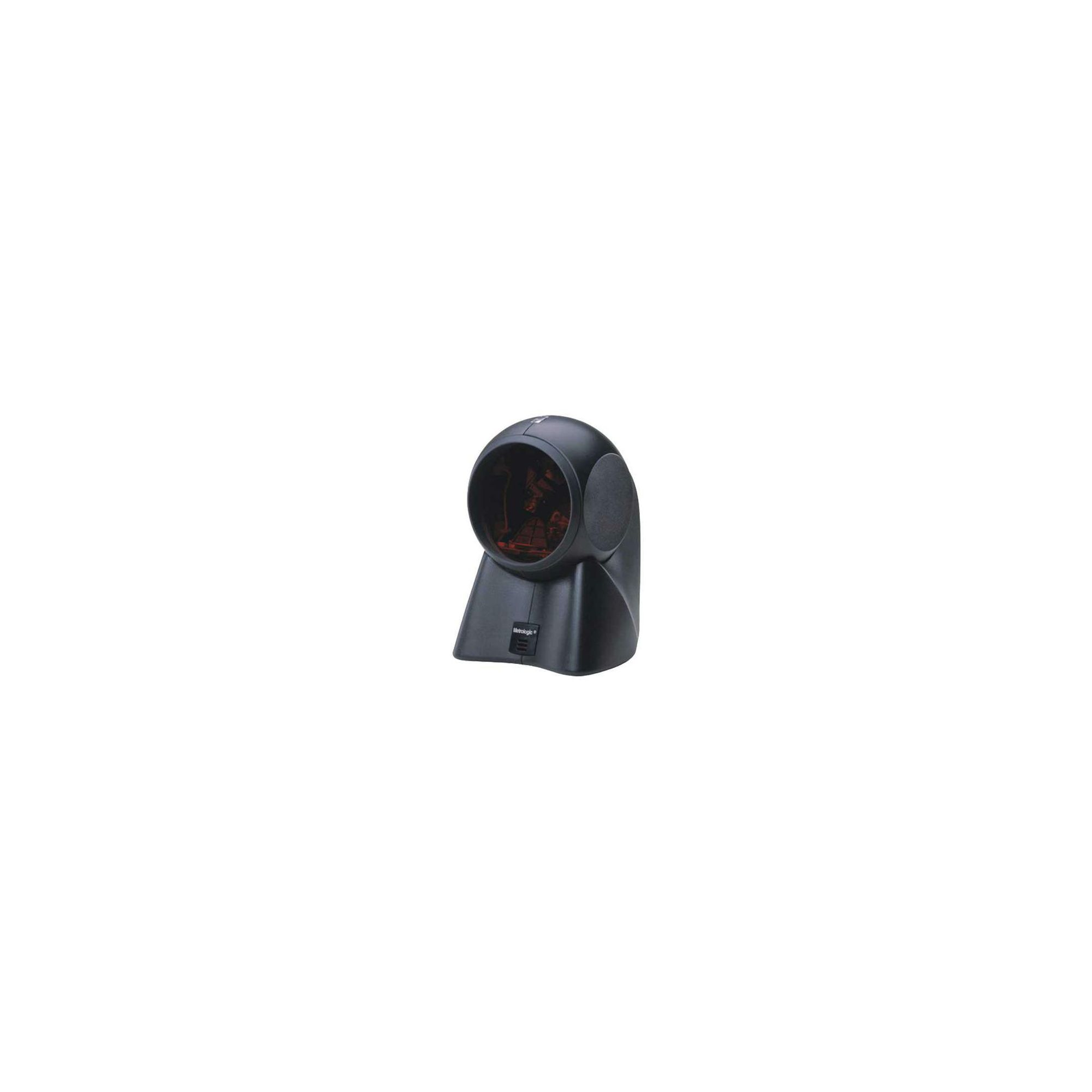 Honeywell MK7120-31D41 Orbit Black Barcode Scanner RS232 Including PSU at Tesco Direct
