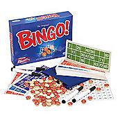 The Original Bingo! Board Game