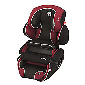 Kiddy Guardian Pro 2 Car Seat (Rumba)