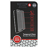 Tortoise™ Ultra Tempered Glass Screen Protector Samsung Galaxy S5 Clear