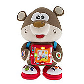 Chicco Musical Tales Singing Bear