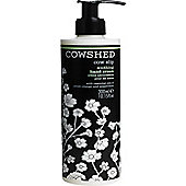 Cowshed Cow Slip Soothing Hand Cream 300ml