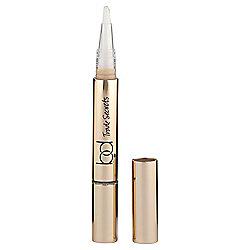 Bd Trade Secrets Light Effect Concealer Pen 2