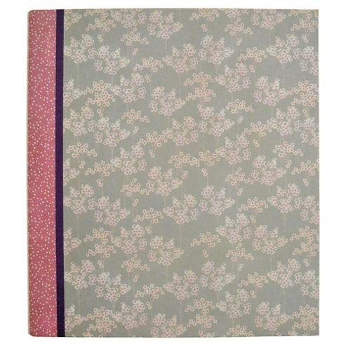 Kirstie Allsopp A4 Lever Arch File