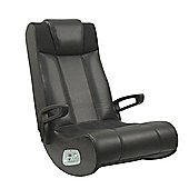 X ROCKER REBEL 2.1 WIRELESS CHAIR