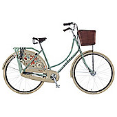 Dawes Countess 17 Inch Traditional Style Bike