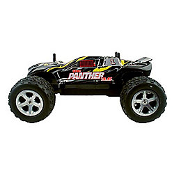 RC Trucks - Buggy Panther