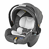 Chicco Key-Fit Car Seat (Graphite)