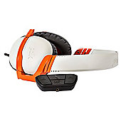 Polk Striker Headset for PS4 (Orange)