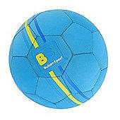 BuitenSpeel Football Blue