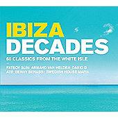 Ibiza - Decades