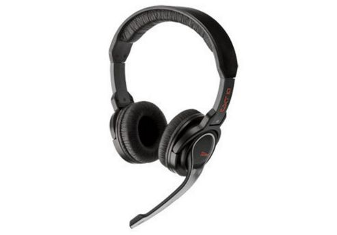 Trust Computer Products Trust GXT10 Gaming Headset