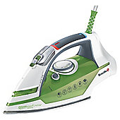 Breville VIN306 Steam Iron 2400W