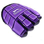 Slazenger Classic Hockey Glove