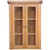 AlpenHome Penhale Dresser Top